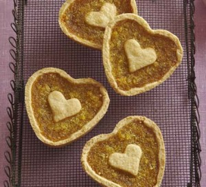 tart hearts