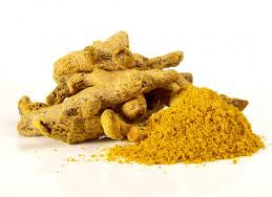 Turmeric For Tendonitis