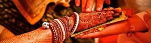 wedding-photography-bhopal-india