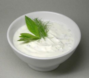 yogurt-68