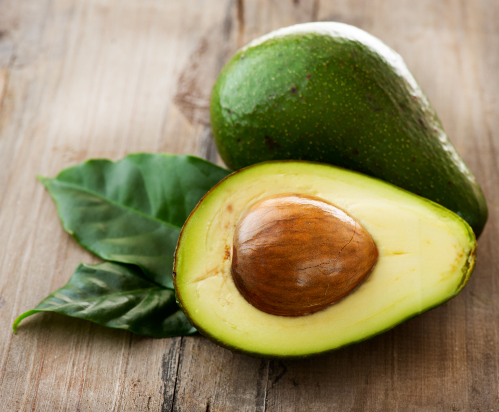 Why AVOCADOS are Healthiest of all foods. | Crave Bits