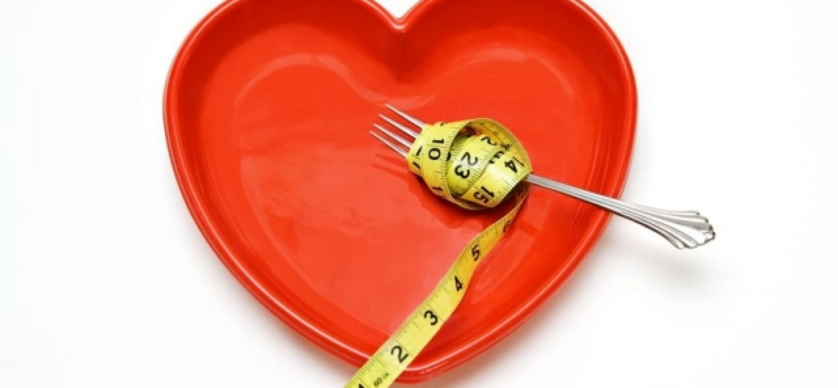 The So Called Heart Healthy Food Which Can Actually Clog Your Arteries!