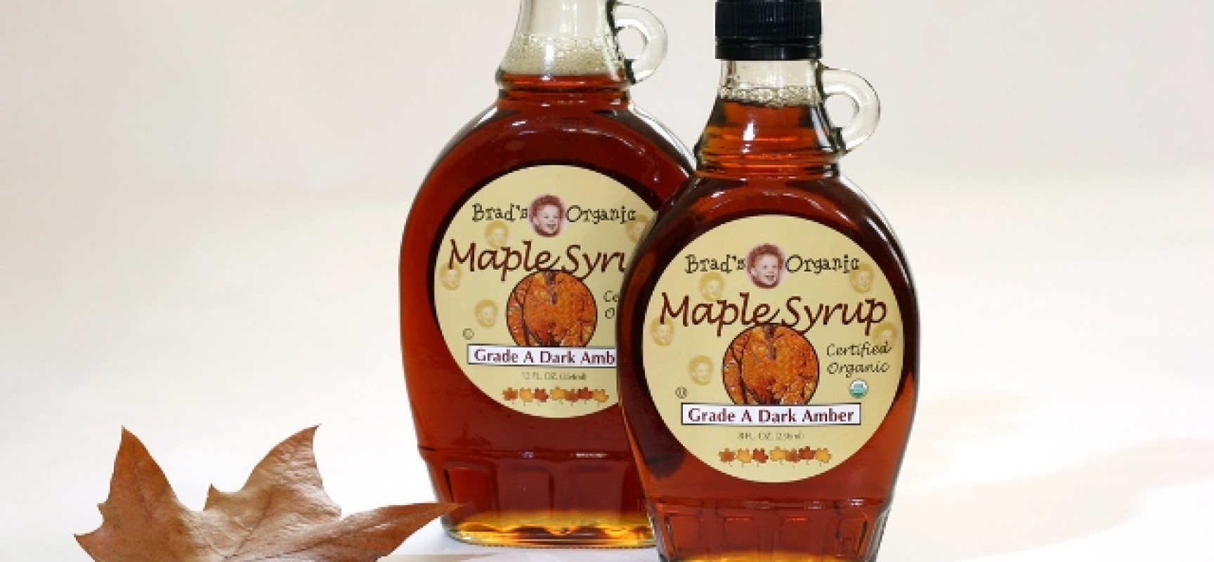 Maple Syrup: Is It Healthy or Unhealthy for your Body?