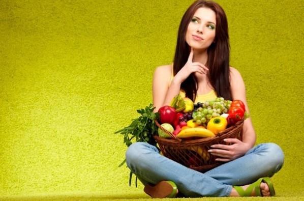 Best-Diet-to-Lose-Weight-598x395