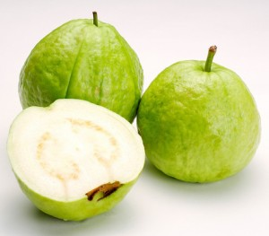 Guava and their benefits
