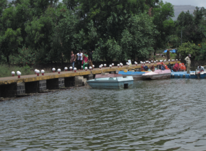 MTDC Boating