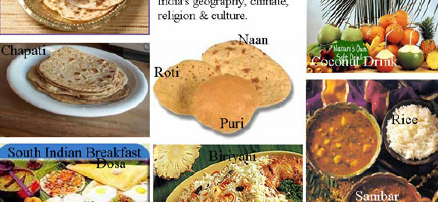 4 Things North Indians Can Never Get Tired Of Eating