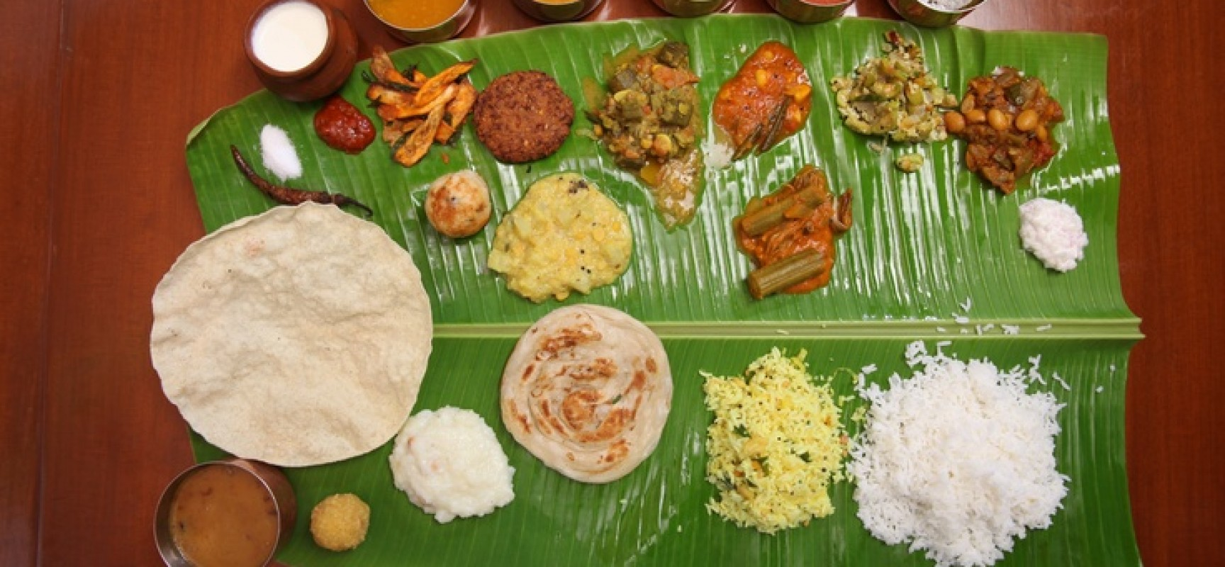 India wedding food crave bits india wedding food forumfinder Choice Image