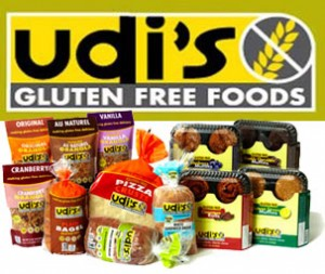UdisGlutenFree-Right