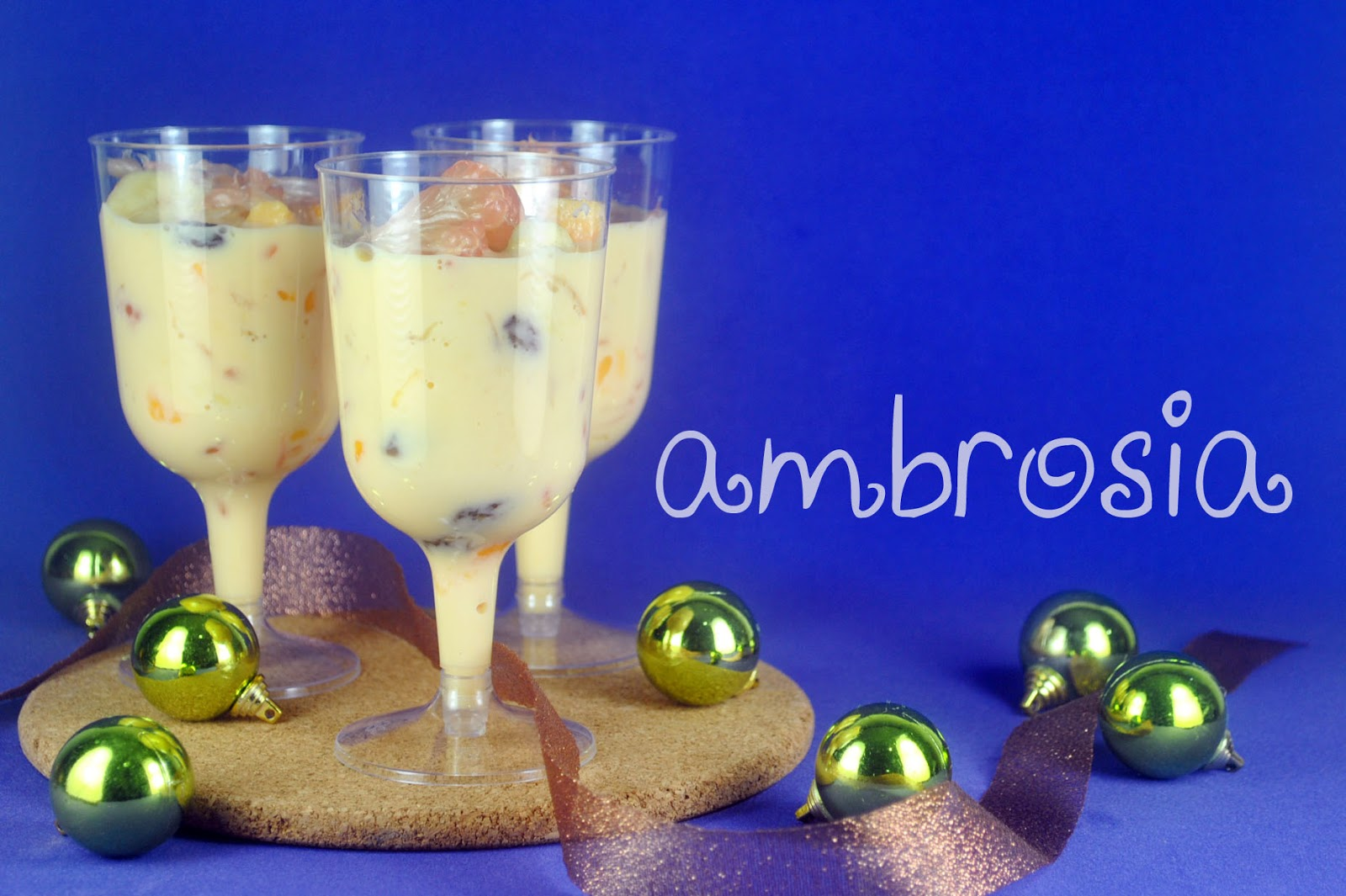 gods food ambrosia recipe greek eat did fruit bakery cook tips crave cravebits