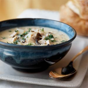 chicken and wild rice soup-ck-689942-l