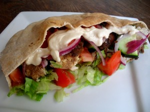 chicken-shawarma-8-4-11