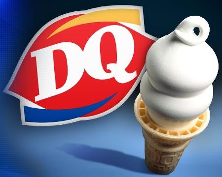 dairy-queen.jpg
