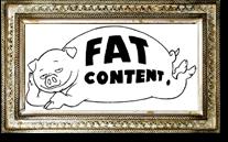 fat-content