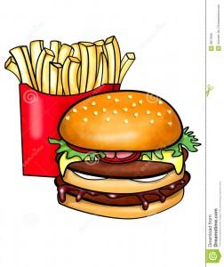 foodpairs7