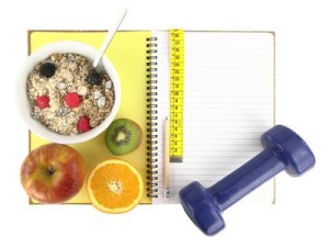 he_exercise-food-journal_s4x3_lead-300x225