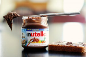 imagens-tumblr-nutella-cute-delicia-candy-brushes-photoscape-by-thata-schultz013