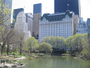 landmark-plaza-hotel-new-york-4