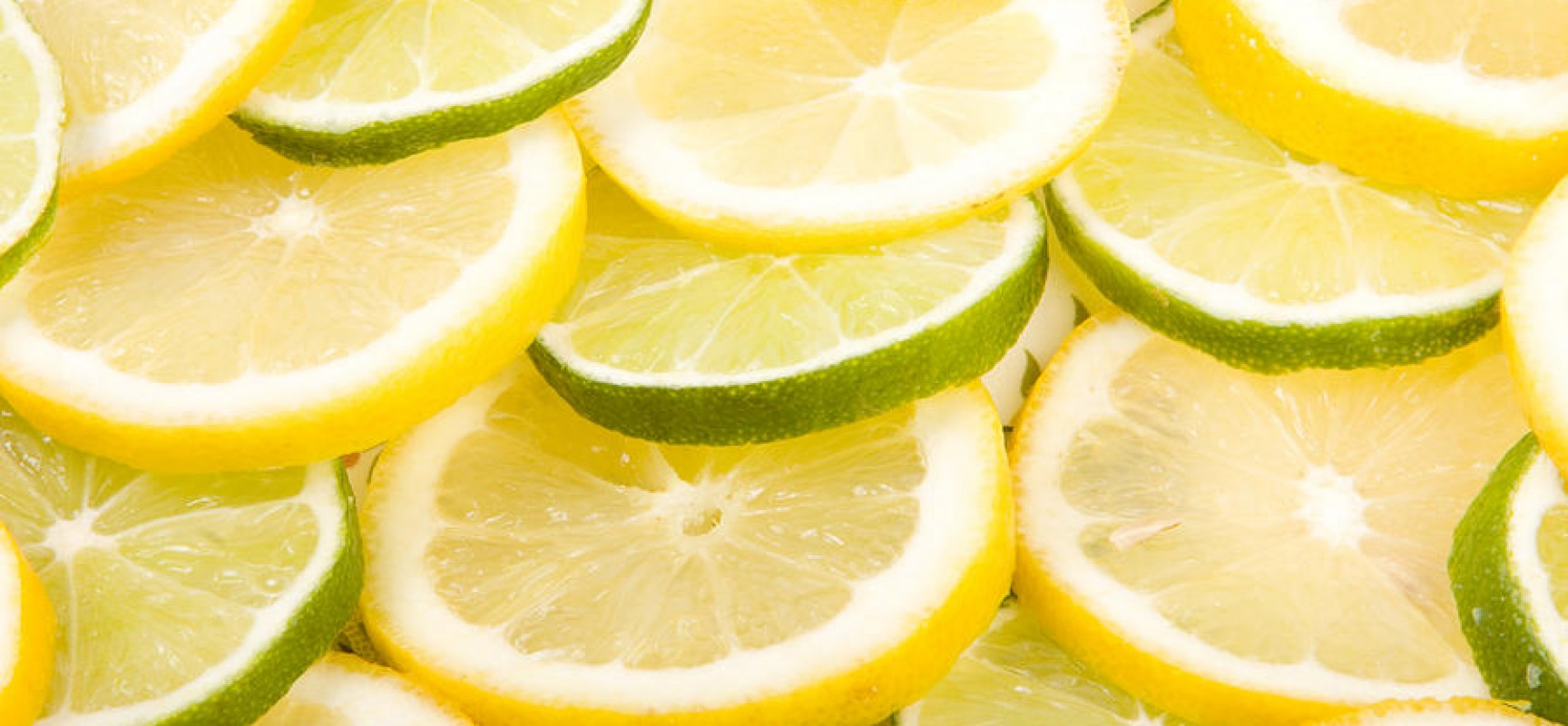 The sour, little fruit called Lemon
