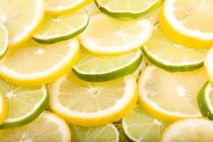 lemons-and-limes-james-bo-insogna