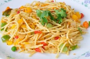 noodle-upma