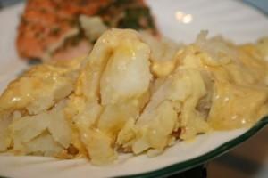 phan_pyut_the_tasty_rotten_potatoes_image_title_yontl