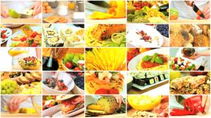 soylent-future-of-food-3