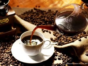 tak-for-kaffe