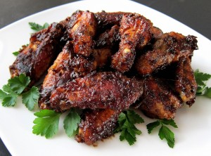 tamarind-chicken-wings