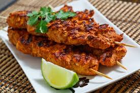 tandoori_chicken