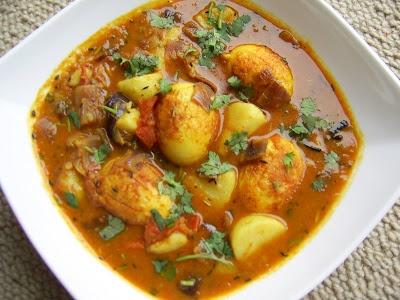 Assamese taste crave bits for Assamese cuisine