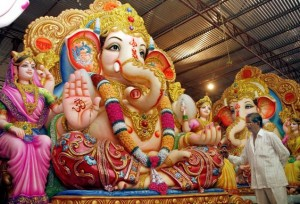 Ganesh-Chathurthi-celebrations-in-andhrapradesh