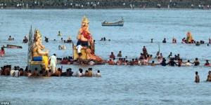 Ganesh-Chathurthi-celebrations-in-kerala
