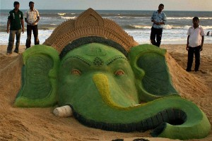 Ganesh-Chathurthi-celebrations-in-tamil nadu
