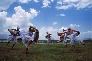 Pung-Cholam-Dance,-Manipur-JPEG