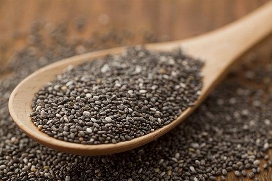 chia-seeds (2)