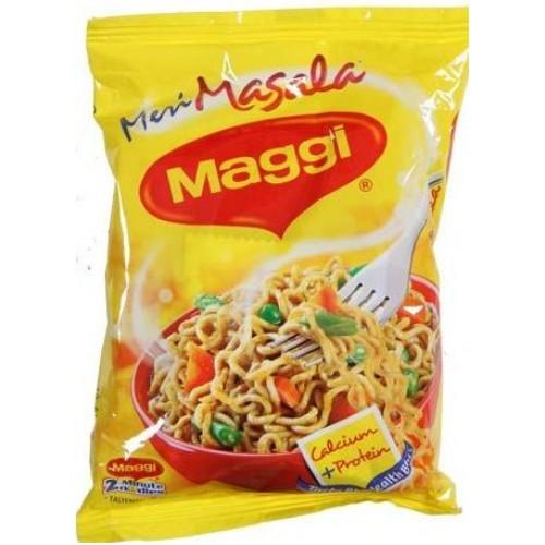 maggi small-500x500
