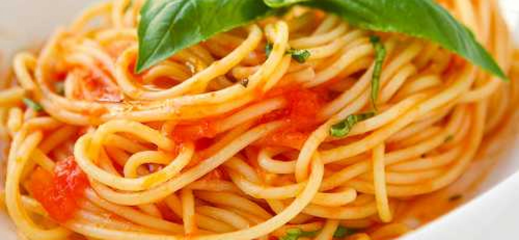 A tryst with Sicilia's soul -PASTA!!