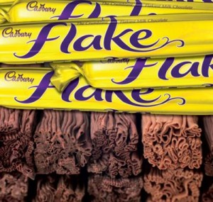 cadburys-flake-21386023