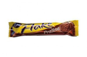 cadburys-flake-praline-chocolate-bar