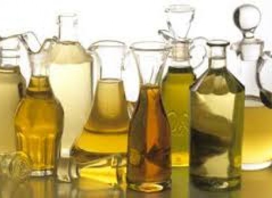 Oils: The Most Basic Ingredient in our Dishes