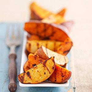 potato-wedges-