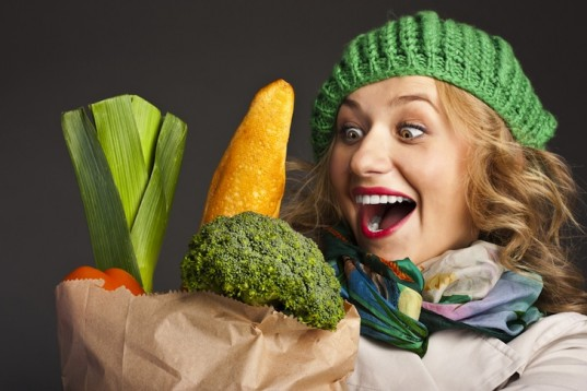 woman-with-vegetables-537x358