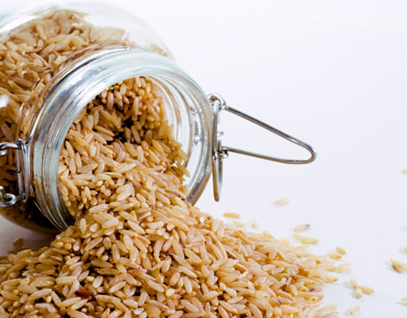 brown-rice-jar