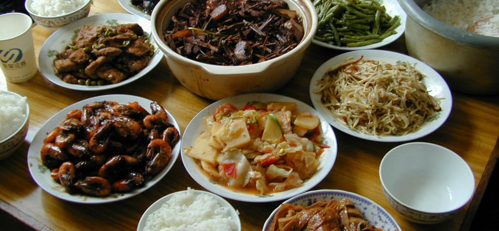 Kashmiri pandits culture and cuisine crave bits kashmiri pandits culture and cuisine forumfinder Gallery