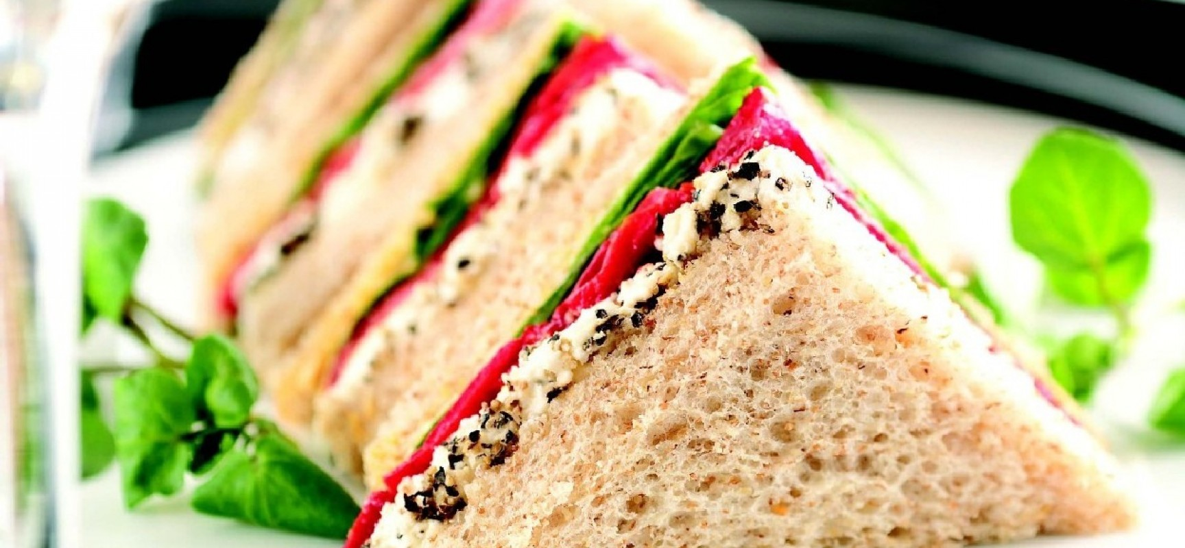 Easy sandwich recipes crave bits easy sandwich recipes forumfinder Images