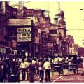 What makes Delhi, Dilli – 2
