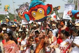 Bestu Varas festival