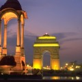 What makes Delhi, Dilli…
