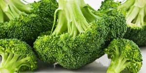 Redzel-Fresh-Broccoli